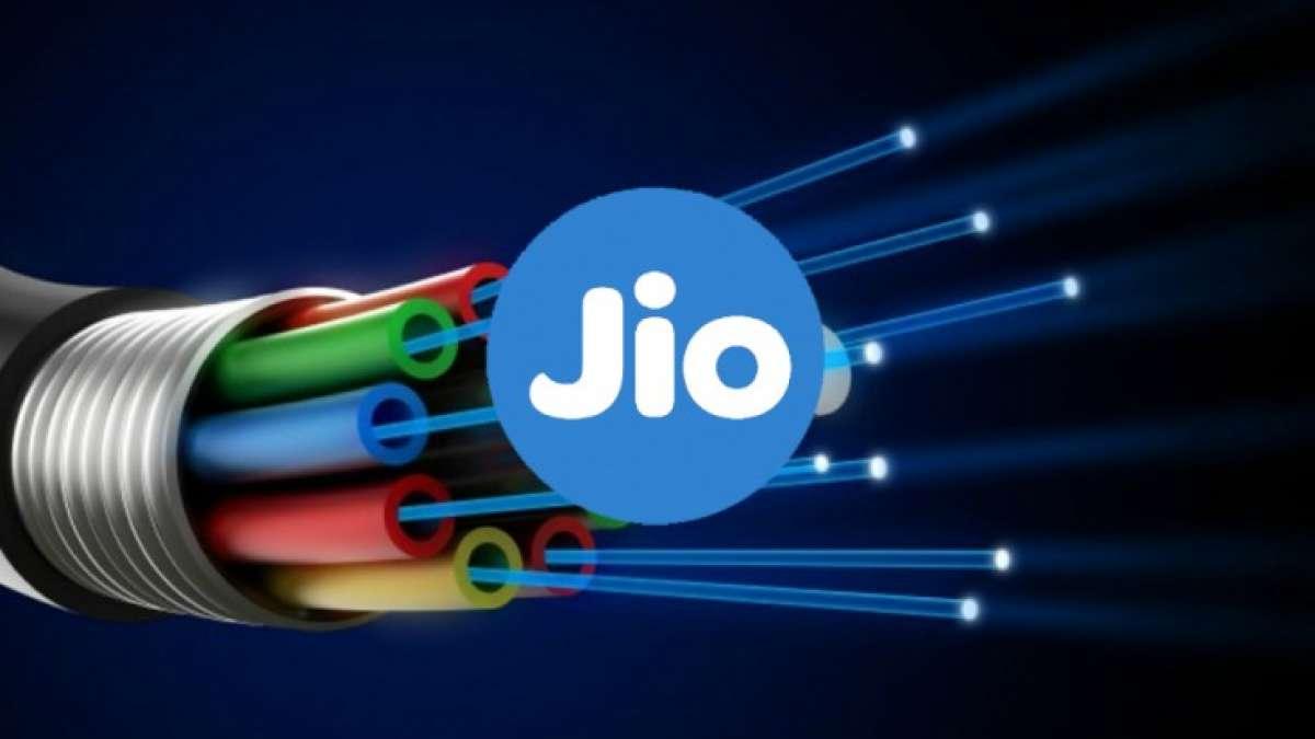 Jio Fiber a big threat to BSNL than Bharti Airtel