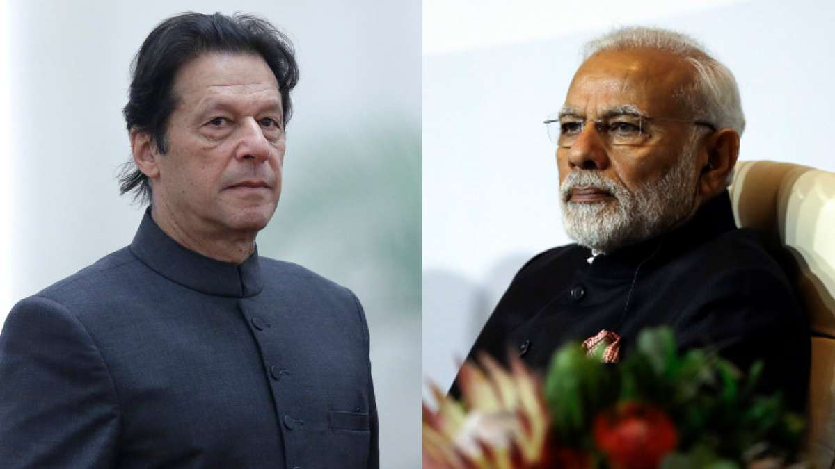 India fails Pakistan's attempt to raise Kashmir issue at UNICEF