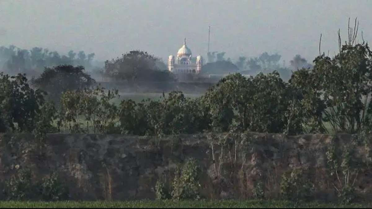 Talks with Pakistan over Kartarpur corridor today, India plans to close gaps in pact