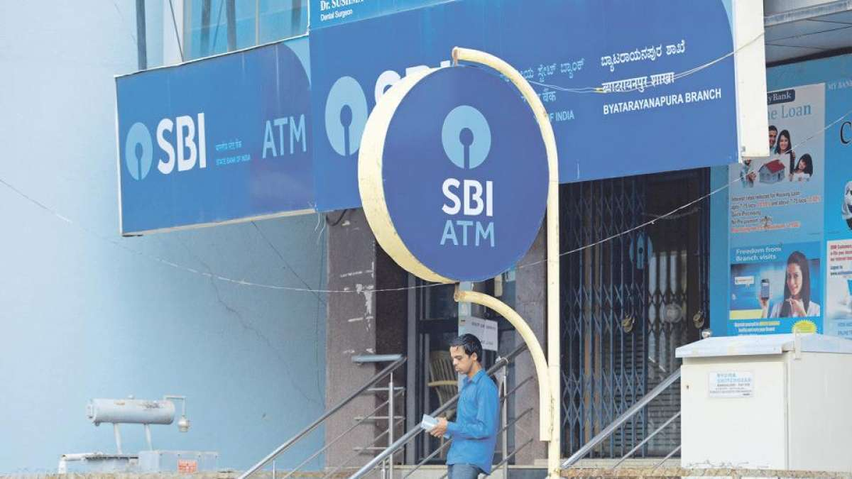 State Bank of India cuts Fixed Deposits, home loan interest rates