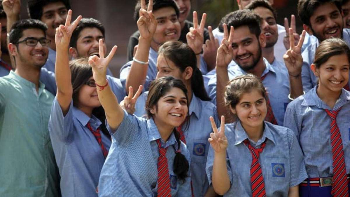 Rajasthan Class 10th, 12th Supplementary Results 2019 Released at rajeduboard.rajasthan.gov.in; How to check