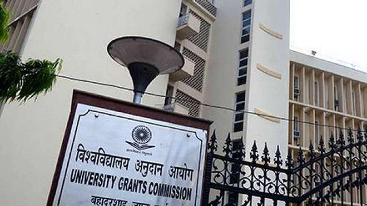 NTA UGC NET 2019:  Online registration process for December Exam begins; How to Apply