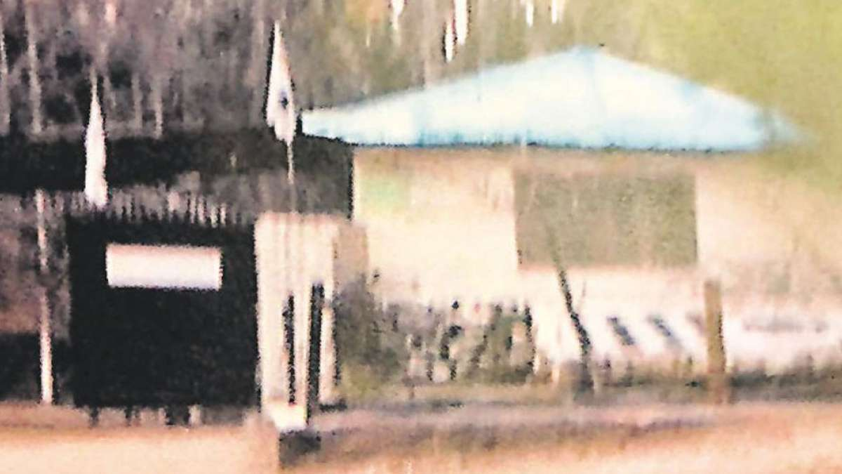 Balakot Jaish facility, bombed by IAF in February, functional again: Report