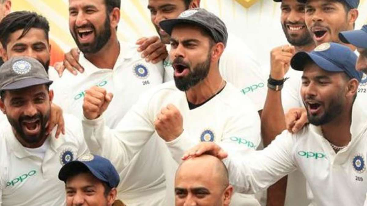 For overseas tours, Indian players will get double allowance: Report