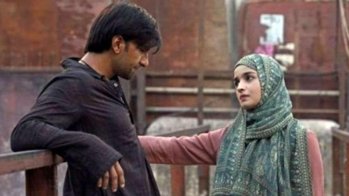 Ranveer Singh proud as Gully Boy enters Oscars 2020