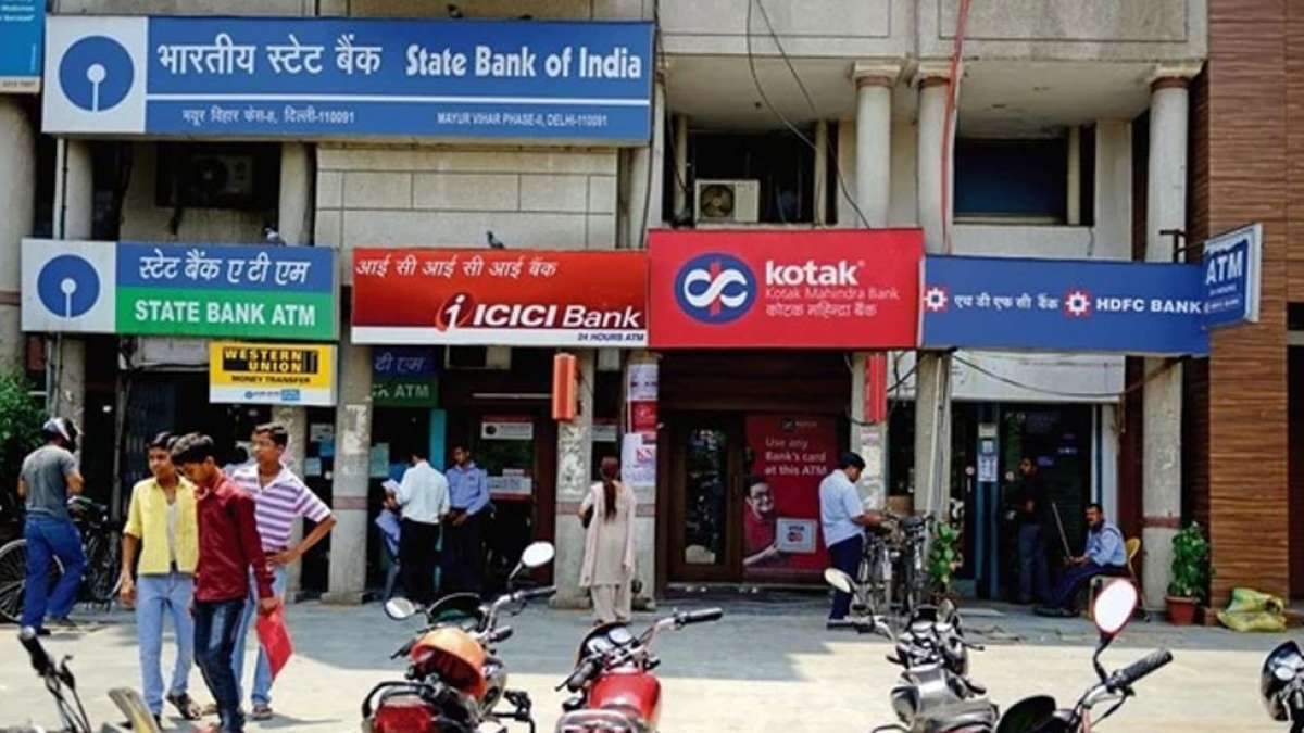 No Bank strike for now, government looking into measures to resolve issues