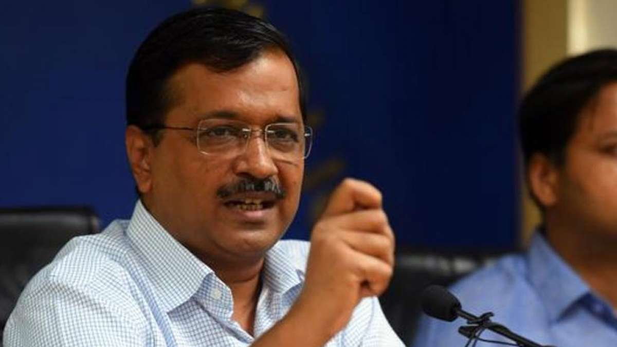 Delhi: CM Arvind Kejriwal announces more sops, this time for tenants