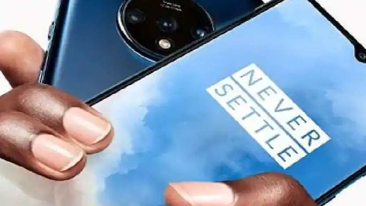 OnePlus 7T launched in India: All you need to know about it