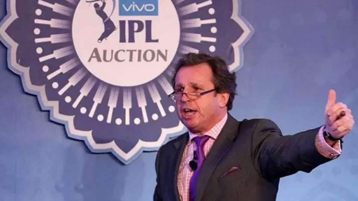 IPL auction scheduled for December 19 in Kolkata: Report