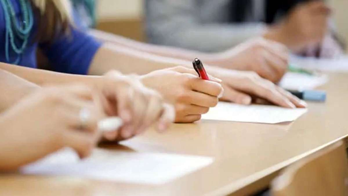 IBPS PO Exam 2019: Prelims admit card released, check how to download