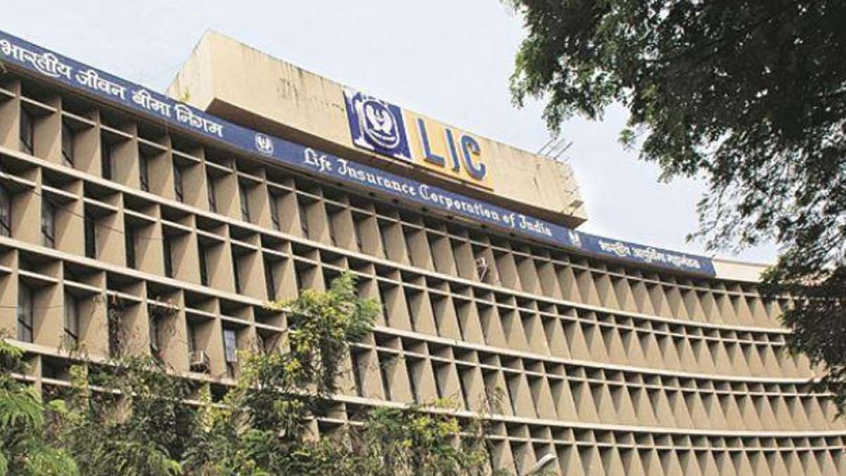 LIC Assistant Recruitment 2019: Last date to register today, check how to apply
