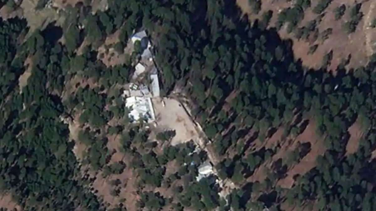 Media misinterprets IAF promo video as proof of Balakot strikes