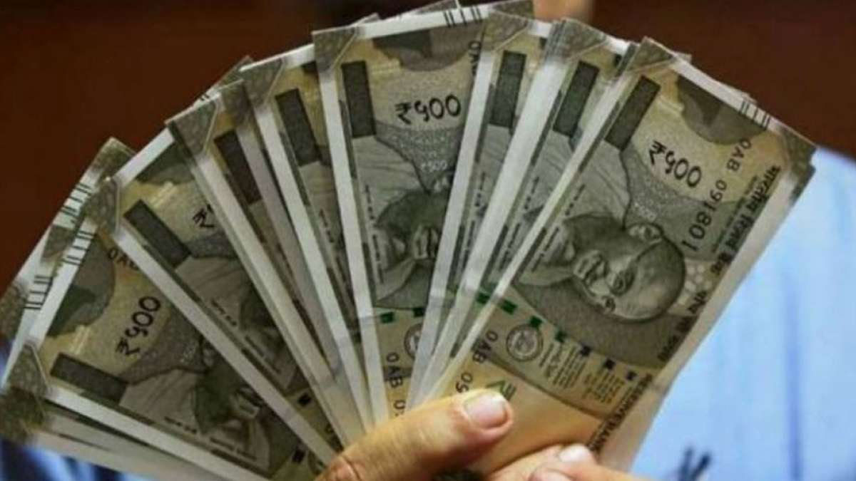 Diwali Gift: Government hikes DA from 5% to 17% for employees and pensioners