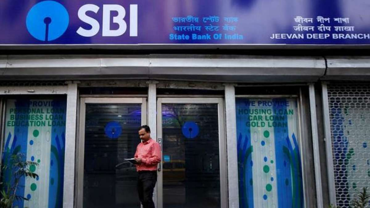 SBI Fixed Deposit (FD) interest rates changed, senior citizens to suffer