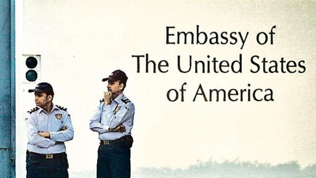 US Work Visa can be applied 90 days prior to employment date: US Embassy