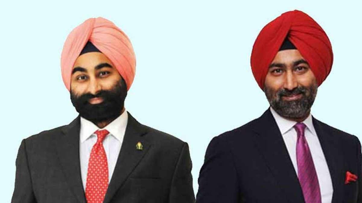 Ranbaxy Ex-Promoters Malvinder, Shivinder Singh arrested in fraud case