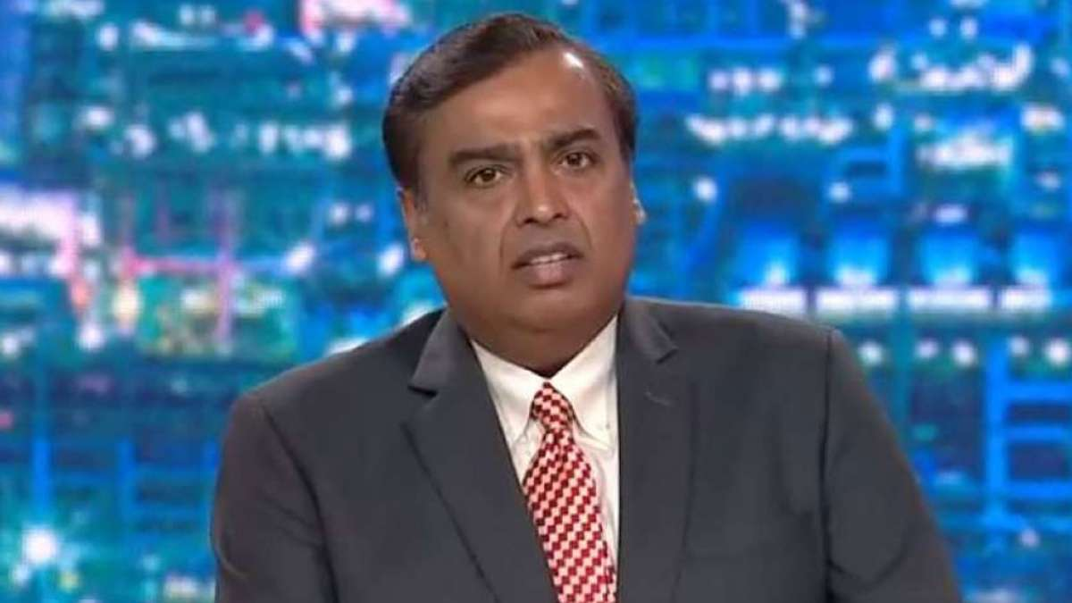 Forbes India rich list 2019: Mukesh Ambani retains top spot, Adani scores second