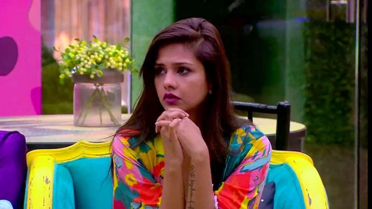 Bigg Boss 13, Weekend Ka Vaar: Dalljiet Kaur first to get eliminated this season