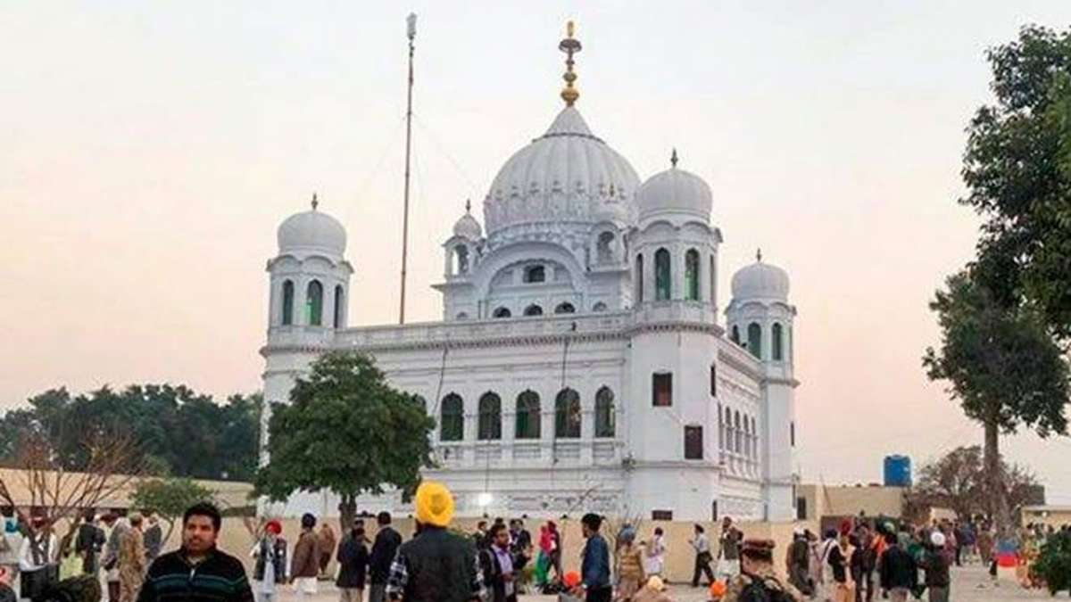Kartarpur Corridor: This is how much Pakistan will earn every day