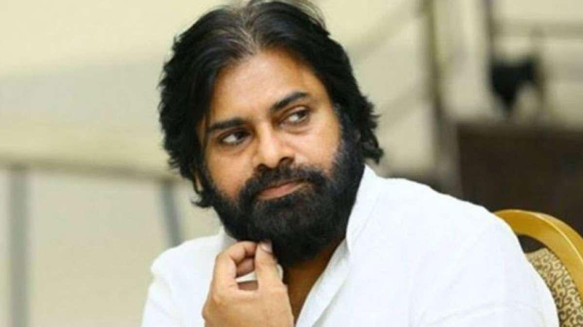 Pawan Kalyan to return in Telugu cinema with Amitabh Bachchan's Pink remake