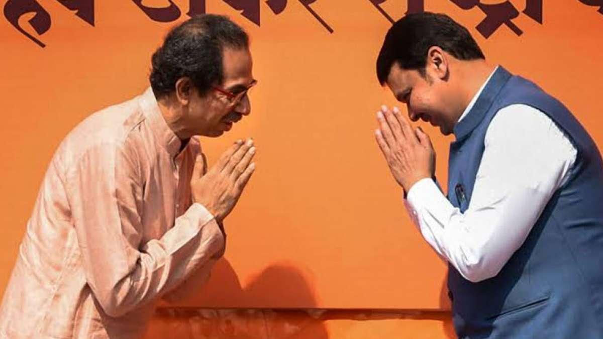Maharashtra: BJP set to meet governor on Thursday, Shiv Sena not clear on struggle