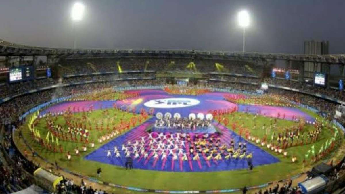 BCCI to scrap IPL opening ceremony, calls it wastage of money